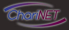 charinet-logo