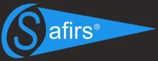 safirs-logo